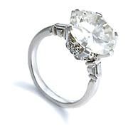 anillo-diamante