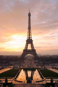 Torre_Eiffel_Paris_Francia.